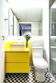 cuisine moutarde meuble cuisine jaune modele cuisine tras enjouace couleur peinture