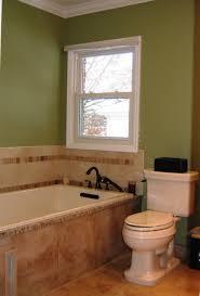 Bathtub Reglazing St Louis Mo by Granite Each Bathtub Has A Matching Sill To Rest On Both The Main