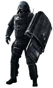 montagne shadowrun polizei swat fbi pinterest character