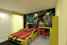 transformers bedroom transformer bedroom ideas bumblebee wall mural transformers photo