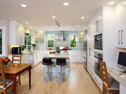 classic yet contemporary kitchen yuko matsumoto hgtv