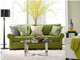 Glass Living Room Furniture Bedroom Snazzy Decorative Pillows For Couch Inspiring Your