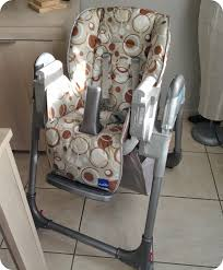 chaise haute bébé aubert chaise haute bébé aubert barunsonenter com