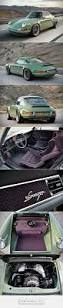 volkswagen squareback inter 1054 best little old cars images on pinterest autos cars and