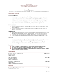 Sample Chronological Resume by How To Do A Chronological Resume Resume For Your Job Application