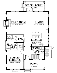 salt box lane 16403h house plan 16403h design from allison first floor plan 1400 sq ft elevation second floor plan