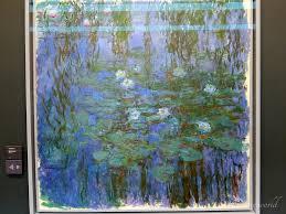 musee d orsay floor plan paris u2013 musée d u0027orsay musée de l u0027orangerie u0026 musée rodin dong u0027s