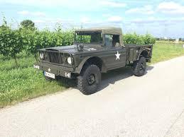 jeep gladiator military delta team decals