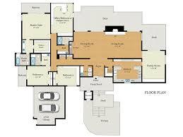 floor plan loan 18 ohlone st portola valley ca 94028 3 150 000 www sophietsang