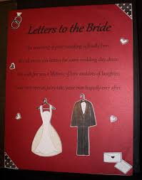 wedding gift letter city girl meets country boy a unique wedding gift