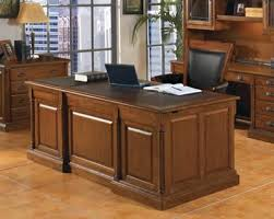 Desk Plans Woodworking Desk Plans For A Lawyer Woodworking Talk Woodworkers Forum