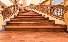 daniel floors inc hardwood flooring work jackson ms