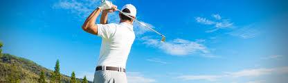 golf rates aberdeen country club myrtle beach golf club