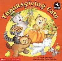 21 best thanksgiving books for images on picture