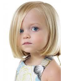 shoulder length bob haircuts for kids image result for shoulder length hairstyles for kids layers
