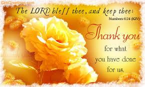 religious thank you cards send ecards religious thanks to you