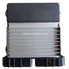 8987171010 131000 toyota hiace 1kd 2kd 2 5l 3 0l engine injector