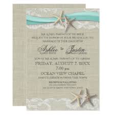 Destination Wedding Invites Destination Wedding Invitations U0026 Announcements Zazzle Com Au