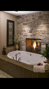 29 best baths images on pinterest luxury bathrooms baths and