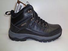 s khombu boots size 9 khombu s shoes ebay