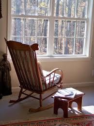 Patio Furniture Cushions Walmart - chair furniture 2d673cf8926f with 1 chair cushions walmart blazing