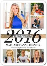 masters degree graduation announcements this could be with middle school high school bachelor s