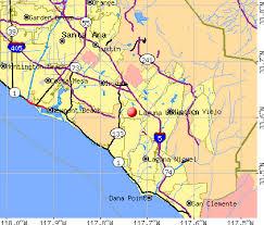 california map laguna laguna woods california ca 92653 profile population maps