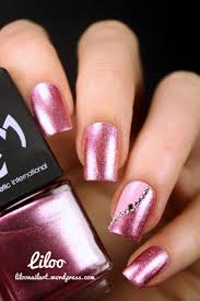 1455 best nails images on pinterest make up nail art designs