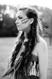 native american hairstyles for women pocahontas photoshoot google search prsz pinterest