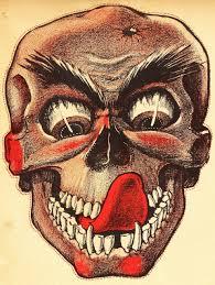 online get cheap halloween witch masks aliexpress com alibaba
