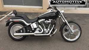2005 harley davidson softail for sale near franklin tennessee