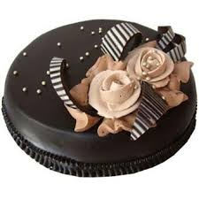 online cake delivery online cakes to thanjavur online booking with special discount