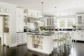 chaise pour ilot de cuisine chaise pour ilot de cuisine best chaise de cuisine haute chaise