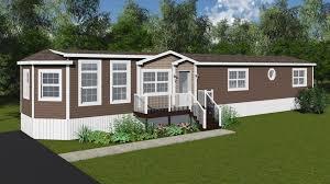 rhaye mini home floor plan