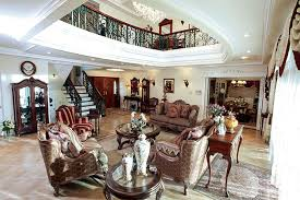 Celebrity Home Design Pictures Filipino Celebrity Homes In Philippines
