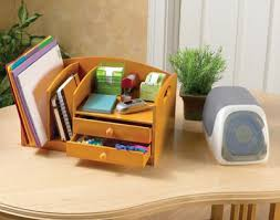 Gifts For Office Desk Inexpensive Perfect Gifts For Co Workers Familiarfashion