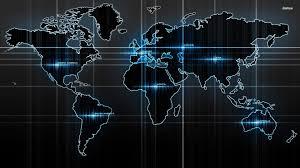 Best World Map World Map Wallpaper 4 Best Free Wallpaper Collection