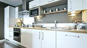 relooker cuisine chene renovation cuisine chene cuisine relooker cuisine chene rustique