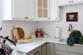 can you use to clean countertops everything you should about porcelain countertops