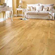 luxury vinyl tiles lvt flooring supplies