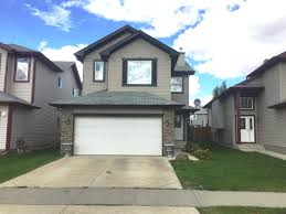 condos and land for sale in sturgeon county ab canada shane rocque