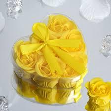wholesale favors 100 pcs soap gift boxes wedding party favors wholesale discounted