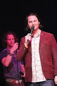 home free 46 best home free images on pinterest music videos free music