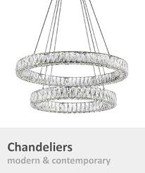 Outdoor Led Chandelier Ceiling Lighting Chandeliers Led Lamps Outdoor Lights
