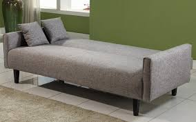 sofa cute affordable sofa bed beds marvelous as slipcovers for