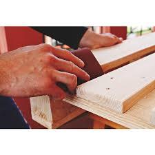Come Costruire Un Pantografo In Legno by Cosa Serve Per Costruire Una Casa 2023 Msyte Com Idee E Foto Di
