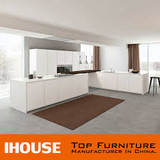 kitchen cabinets guangzhou china