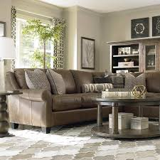 sofa living room furniture packages lounge furniture ideas the