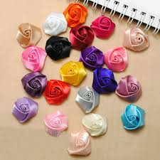 How To Make Wedding Bouquets Compare Prices On Wedding Silk Bags Online Shopping Buy Low Price