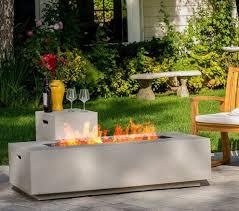 Yard Art Patio Fireplace Yard Art Patio U0026 Fireplace Grapevine Grapevine Tx Home Design Ideas